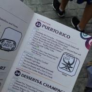 Stamp! :)