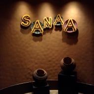 Sanaa!