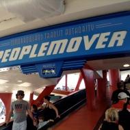 PeopleMover...