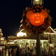 Mickey!