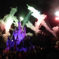 And all our Wishes will come true!