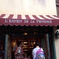 A shop :)