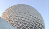 Spaceship Earth...