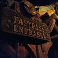 FastPass!